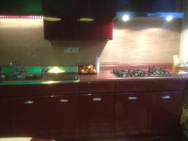 13-_keuken3