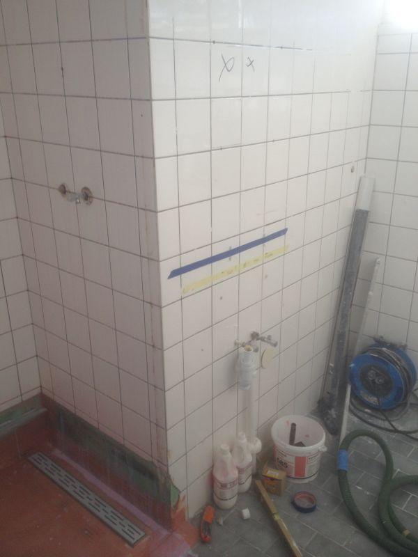 30-_oude_badkamer
