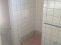 29-_oude_badkamer_2